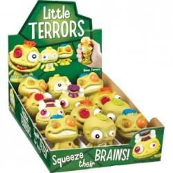 Petites terreurs