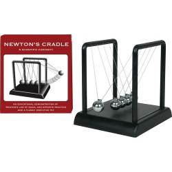 Pendule de Newton