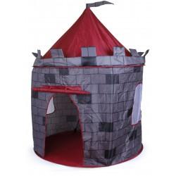 """Tente de jeux """"château fort..."""